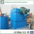 Long Bag Low-Voltage Pulse Dust Collector-Industrie Staubfänger-Umweltschutz Ausrüstung