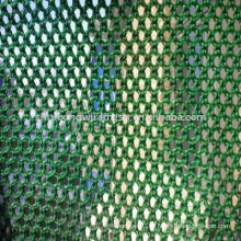 UV-flexibles Netz