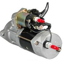 Delco39mt Starter Fits for AES11505n, AES11531n, AES6802n, Delco 19011505, Delco 19011531, Delco 8200037 with Mack Truck