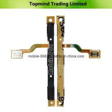 Cable flexible de alimentación para Vivo Y13 Y15