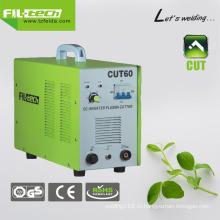 Инвертор плазменной резки с высокой скоростью резания (CUT-50/60/80/100)