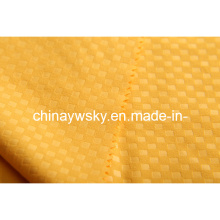 Top Quality Real Microfiber, Embossed Microfiber, Factory Fabric