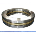 Percaya Ball Bearing 53426U
