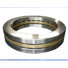 Percaya Ball Bearing 53324UM