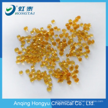 Alcohol Polyamide Resin for Printing Ink