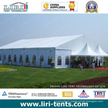 1000 People Wedding Party Tent for Outdoor Events