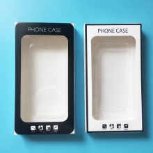 cell phone case packaging design
