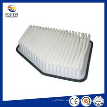 De alta calidad HEPA Auto filtro de aire del motor Fabricante