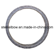 Forged Wind Mill Flange