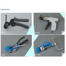 Le meilleur outil de bande il / outils d'électricien Outils de douille de main magnétique