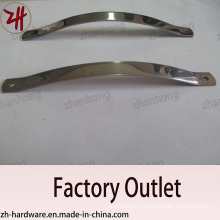Factory Direct Sale Kitchen Handle & Chopping Board Handle (ZH-1141)