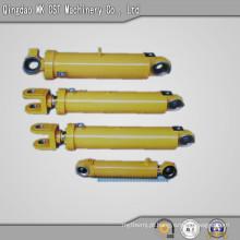 RAM hidráulica (MK-01) com preço compi