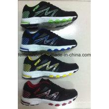 Цена завода различные марки спортивной обуви кроссовки, кроссовки обувь оптом