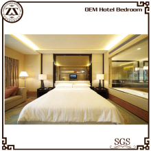 New Design Used Hotel Bed Sheets