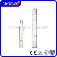 JOAN Lab Glass 5ml Centrifuge Tubes Fabricante