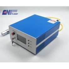 1550nm Single Frequnency Fiber IR Laser