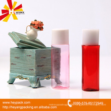 many size Environmental protection hotel shampoo bottles