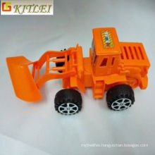 2016 The Best Selling Products Children Car Toy Custom Mini Toy Car