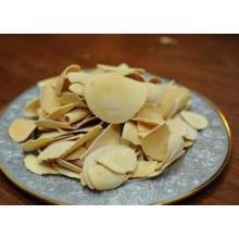 Venda quente livre Sampel Fábrica de fornecimento diretamente 100% Eurycoma natural Longifolia extrato