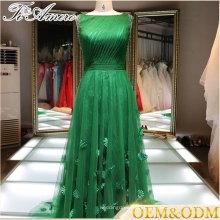 2016 mais tamanho feito sob medida senhoras vestido de noiva mãe vestido de noiva