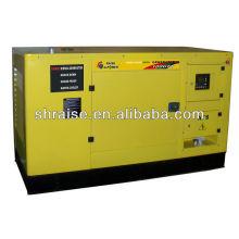 Groupe électrogène diesel 100kw