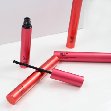 Mascara de maquillage à maquillage chaud de 2015 Private Label Mascara