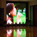 SMD LED Display Indoor