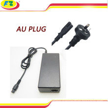 36v li-ion battery charger for electric scooter