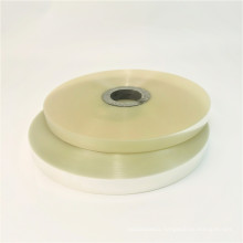 High Strength Polyester Mylar PET Tape for Cables Film With good price