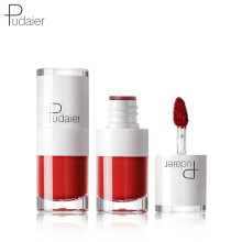 Pudaier Wholesale Mini Lipgloss Applicator Matte Liquid Lipstick
