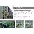 Shenzhen fábrica GYXTW / GYFTY / GYTS / GYXTC8S / ADSS 12-288 único cabo de fibra óptica de modo único