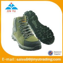 mid shoe rock climbing shoes latest
