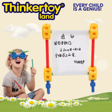 Preschool Educational Toy Which Unlock The Child′s Potential