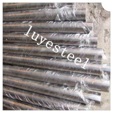 Hastelloy Alloy X Stainless Steel Cold Drawn/Hot Rolled/Cold Down Bar
