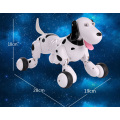 RC Intelligente Simulation Mini Hund