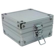 La caja de herramientas pequeña Caja de herramientas para roscar tatuajes (hx-q093)