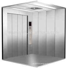 China supplier high quality price of goods lift