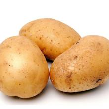Potato Wholesale China New Harvest 2021 Mesh Bag Potato Sweet Potato