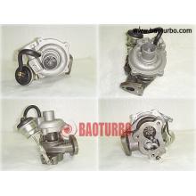 Kp35 / 54359700005 Турбокомпрессор для FIAT / Lancia / Opel