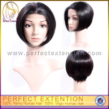 Best Buy Low Prices Human Hair Natural Looking Wigs
