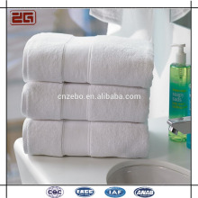 100% coton 32s Thick Hotel Towel Cheap Wholesale Custom Beach Towel