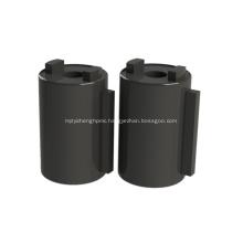 Small Spaces Barrel Silicone Oil Damper