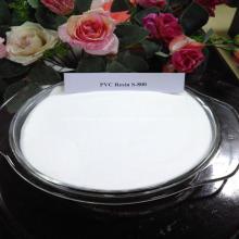 Cloreto de polivinila de alta qualidade para piso de PVC