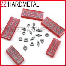 High Quality Carbide Shim for Inserts and Cutters