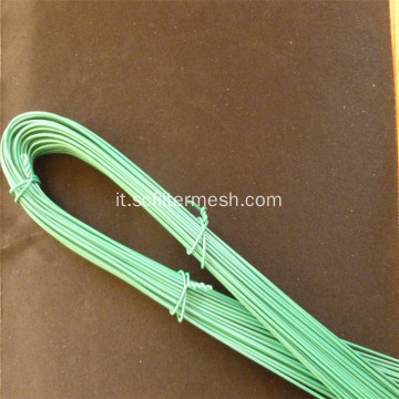 U Type / Tie Wire per Binding Steel Bar