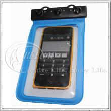Waterproof Digital Products Bags (KG-WB015)