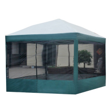 Special Mosquito Net Wall Summer Garden Party Tent