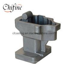 Custom High Quality Electronic Mechanical Components