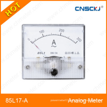 High Quality 85L17-a Analog Panel Meter