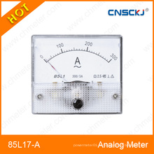 Высококачественный измерительный прибор 85L17-a
